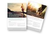 Abbott Diabetes Care Online Nurse Training Programme